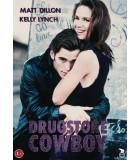 Drugstore Cowboy (1989) DVD
