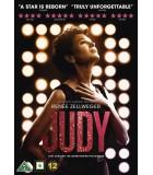 Judy (2019) DVD 9.3.