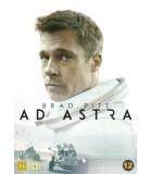 Ad Astra (2019) DVD 3.2.