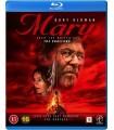 Mary (2019) Blu-ray