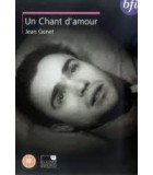 Un chant d'amour (1950) DVD