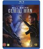 Gemini Man (2019) Blu-ray