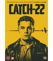 Catch-22 (2019– ) (2 DVD) 24.2.