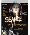 Seance on a Wet Afternoon (1964) Blu-ray