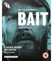 Bait (2019) (Blu-ray + DVD)