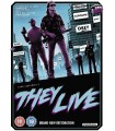 They Live (1988) DVD