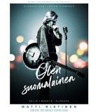 Olen suomalainen (2019) DVD