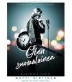 Olen suomalainen (2019) Blu-ray