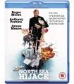 North Sea Hijack (1979) Blu-ray 11.3.
