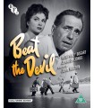 Beat the Devil (1953) (Blu-ray + DVD)