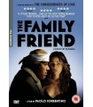 The Family Friend (2006) DVD