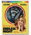Endless Night (1972) Blu-ray