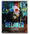 Relaxer (2018) (2 Blu-ray)