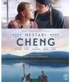 Mestari Cheng (2019) Blu-ray