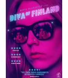 Diva of Finland (2019) DVD