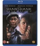 The Shawshank Redemption (1994) Blu-ray
