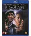 The Shawshank Redemption (1994) Blu-ray