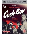 Cosh Boy (1953) (Blu-ray + DVD)