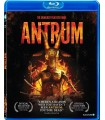 Antrum: The Deadliest Film Ever Made (2018) Blu-ray