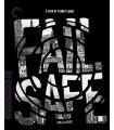 Fail-safe (1964) Blu-ray