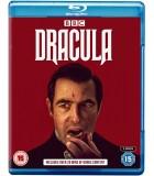 Dracula (2020– ) (2 Blu-ray)