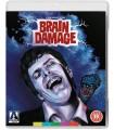 Brain Damage (1988) Blu-ray