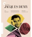 The Essential Jacques Demy (6 Blu-ray) 19.2.