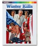 Winter Kills (1979) Blu-ray