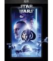 Star Wars: Episode I - The Phantom Menace (1999) DVD