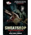 Sweatshop (2009) DVD