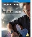 Western Stars (2019) Blu-ray