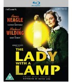 The Lady with a Lamp (1951) Blu-ray