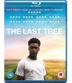 The Last Tree (2019) Blu-ray