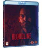 Bloodline (2018) Blu-ray
