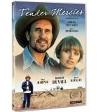 Tender Mercies (1983) DVD