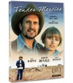 Tender Mercies (1983) DVD