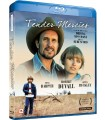 Tender Mercies (1983) Blu-ray