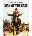 Man From The East (1972) DVD