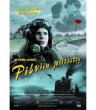 Pilviin piirretty (2001) DVD