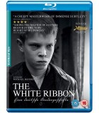 The White Ribbon (2009) Blu-ray