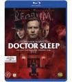 Doctor Sleep (2019) Blu-ray 16.3.
