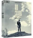 Rio Grande (1950) Limited Edition (Blu-ray)