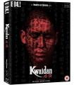 Kwaidan (1964) Limited Edition (Blu-ray)