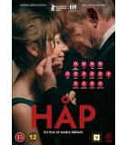 Håp (2019) DVD