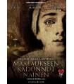 Maalaukseen kadonnut nainen (2007) DVD