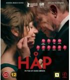 Håp (2019) Blu-ray