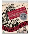 Syncopation (1942) (Blu-ray + DVD)
