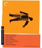 Anatomy Of A Murder (1959) Blu-ray