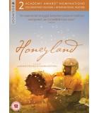 Honeyland (2019) DVD