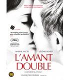 L'amant double (2017) DVD
